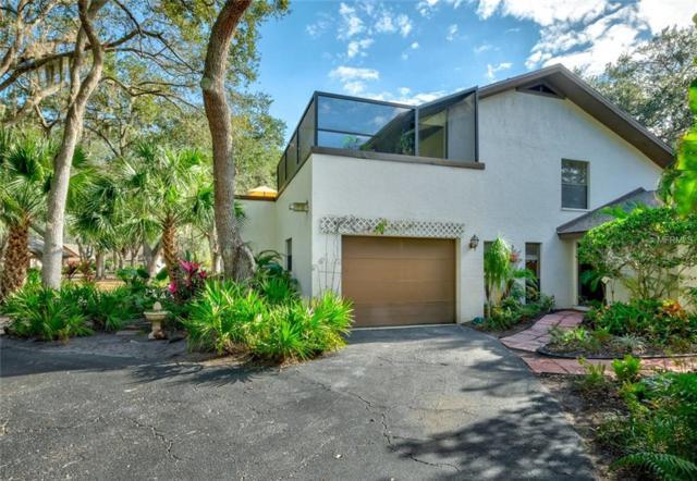3476 Longmeadow E, Sarasota, FL 34235 (MLS #A4204472) :: Medway Realty