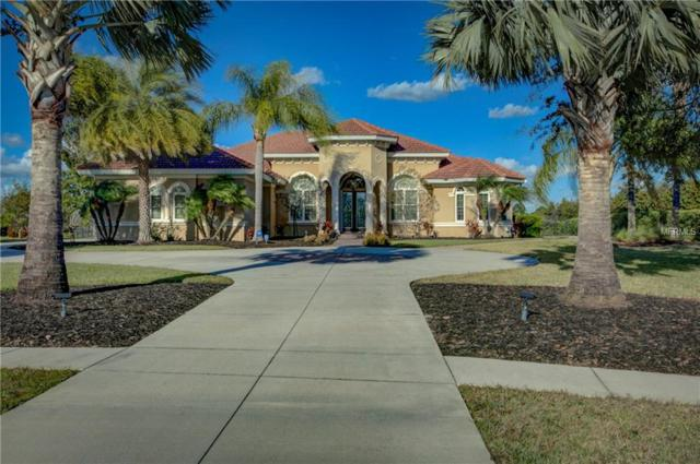 22643 Morning Glory, Bradenton, FL 34202 (MLS #A4204609) :: Medway Realty