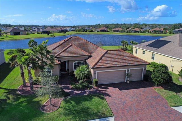 5003 132ND Avenue E, Parrish, FL 34219 (MLS #A4204637) :: Medway Realty