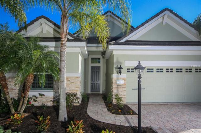 12114 Thornhill Court, Lakewood Ranch, FL 34202 (MLS #A4204650) :: Medway Realty