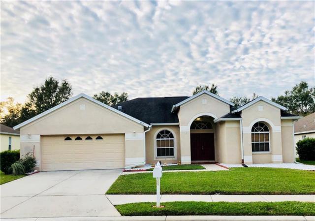 4212 34TH Street E, Bradenton, FL 34208 (MLS #A4204675) :: White Sands Realty Group