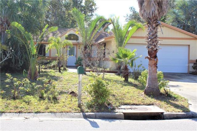 6705 35TH Avenue W, Bradenton, FL 34209 (MLS #A4204684) :: White Sands Realty Group