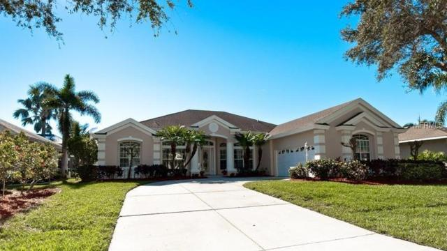 9247 13TH AVENUE Circle NW, Bradenton, FL 34209 (MLS #A4204693) :: White Sands Realty Group