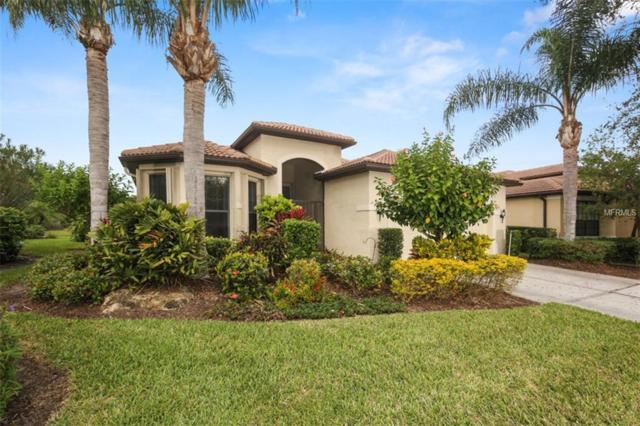 4115 Mackay Falls Terrace, Sarasota, FL 34243 (MLS #A4204699) :: Medway Realty
