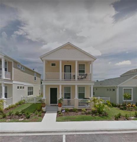 12599 Sagewood Drive, Venice, FL 34293 (MLS #A4204708) :: Carrington Real Estate Services