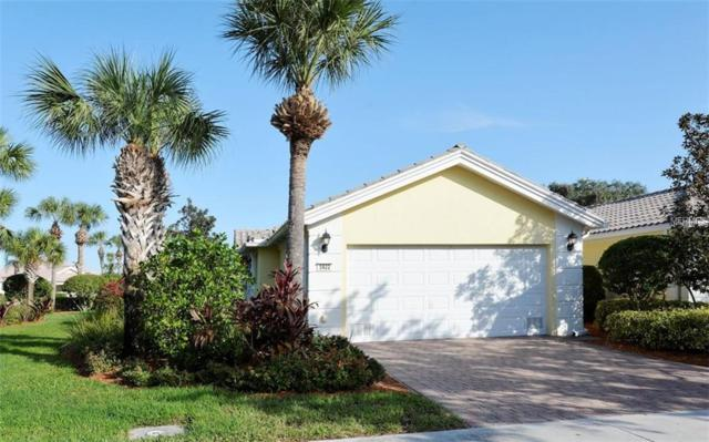 5922 Benevento Drive, Sarasota, FL 34238 (MLS #A4204730) :: Carrington Real Estate Services