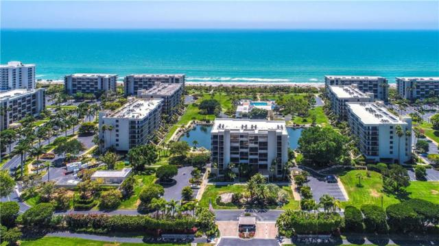 1105 Gulf Of Mexico Drive #101, Longboat Key, FL 34228 (MLS #A4204863) :: Delgado Home Team at Keller Williams