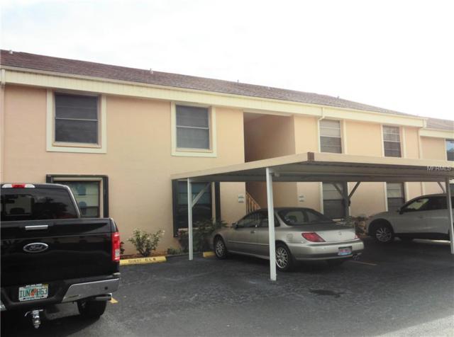 6305 Manatee Avenue W N/A, Bradenton, FL 34209 (MLS #A4204981) :: The Duncan Duo Team