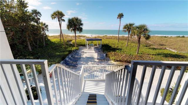 5591 Gulf Of Mexico Drive #7, Longboat Key, FL 34228 (MLS #A4205113) :: The Duncan Duo Team