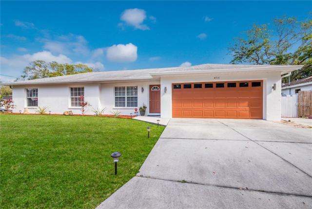 4717 Watkins Avenue, Sarasota, FL 34233 (MLS #A4205212) :: Team Pepka