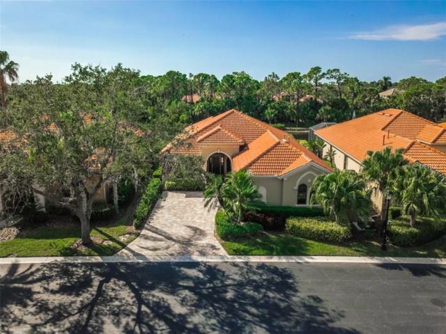 5130 Cote Du Rhone Way, Sarasota, FL 34238 (MLS #A4205370) :: Medway Realty