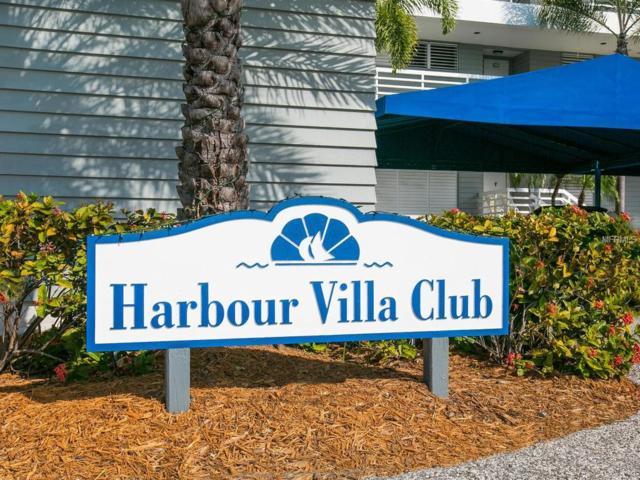 Longboat Key, FL 34228 :: Premium Properties Real Estate Services