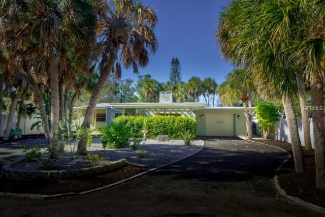 5108 Saint Albans, Siesta Key, FL 34242 (MLS #A4205436) :: Zarghami Group