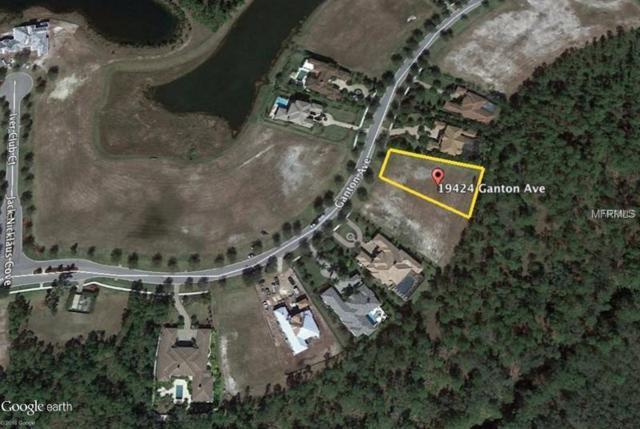 19424 Ganton Avenue, Bradenton, FL 34202 (MLS #A4205487) :: RE/MAX Realtec Group