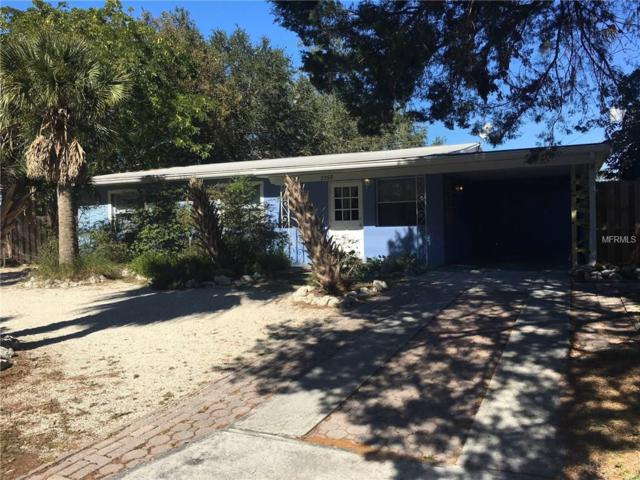 2355 Waldemere Street, Sarasota, FL 34239 (MLS #A4205629) :: McConnell and Associates