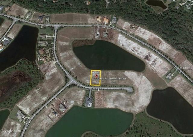 20911 Parkstone Terrace, Bradenton, FL 34202 (MLS #A4205755) :: Gate Arty & the Group - Keller Williams Realty Smart
