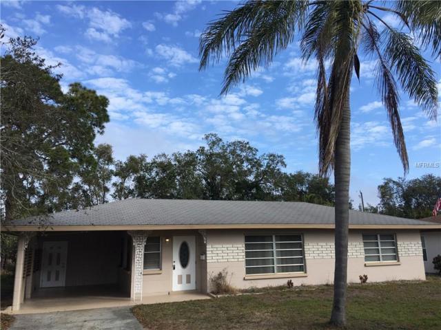 2147 Jo An Drive, Sarasota, FL 34231 (MLS #A4205763) :: Zarghami Group