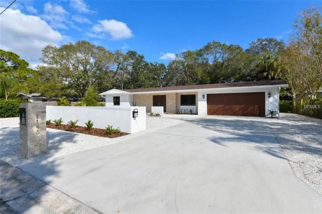2148 Hyde Park Circle, Sarasota, FL 34239 (MLS #A4205858) :: McConnell and Associates