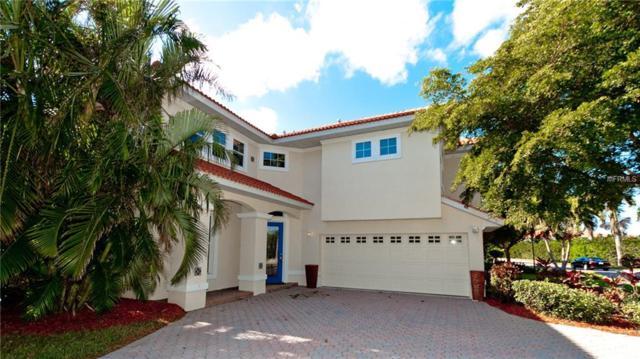 12502 Harbour Landings Drive, Cortez, FL 34215 (MLS #A4206002) :: Griffin Group