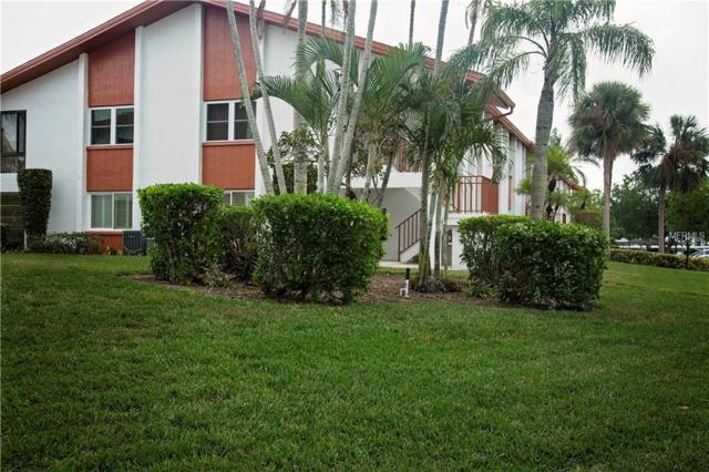 4863 Independence Drive #4863, Bradenton, FL 34210 (MLS #A4206029) :: Medway Realty