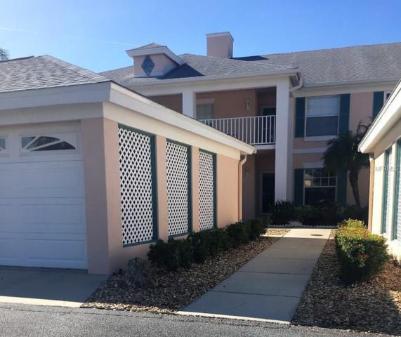 4219 Caddie Drive E #203, Bradenton, FL 34203 (MLS #A4206172) :: Medway Realty