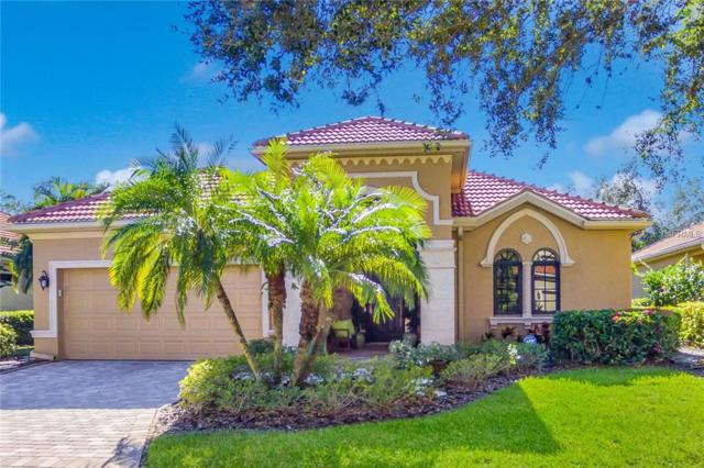 5158 Cote Du Rhone Way, Sarasota, FL 34238 (MLS #A4206174) :: Medway Realty
