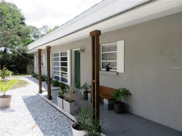 2250 Grove Street, Sarasota, FL 34239 (MLS #A4206263) :: McConnell and Associates