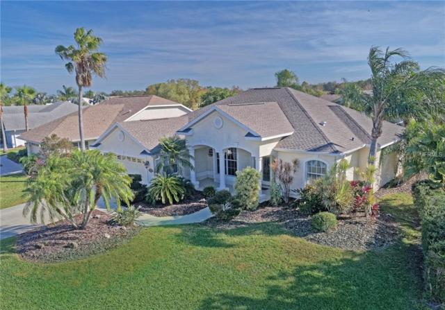 6722 Pleasant Hill Road, Bradenton, FL 34203 (MLS #A4206409) :: Delgado Home Team at Keller Williams