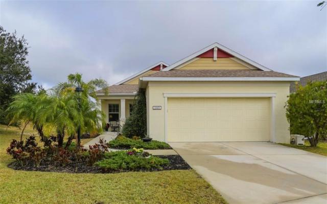 11103 Encanto Terrace, Bradenton, FL 34211 (MLS #A4206458) :: The Lockhart Team