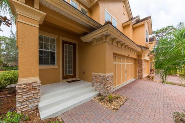 8152 Villa Grande Court, Sarasota, FL 34243 (MLS #A4206471) :: Griffin Group
