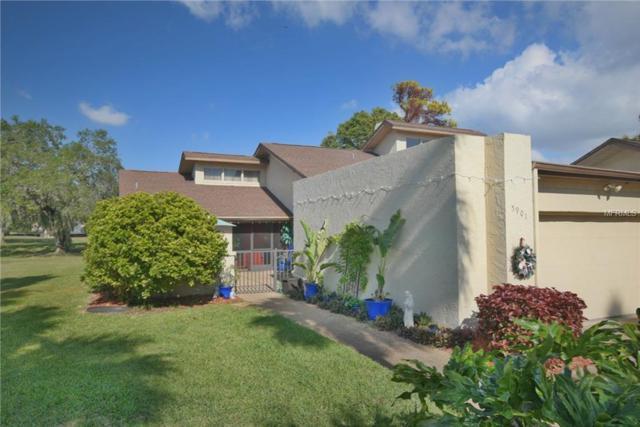 5901 La Vista Lane, Bradenton, FL 34210 (MLS #A4206486) :: The Duncan Duo Team