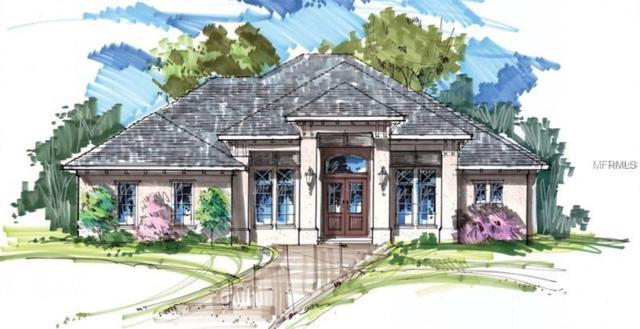 5136 Riverwood Avenue, Sarasota, FL 34231 (MLS #A4206574) :: Medway Realty
