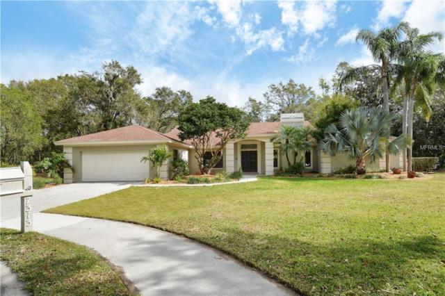 7313 Crape Myrtle Way, Sarasota, FL 34241 (MLS #A4206681) :: Medway Realty