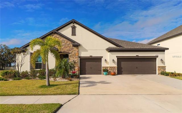 12956 Bliss Loop, Lakewood Ranch, FL 34211 (MLS #A4206763) :: The Lockhart Team