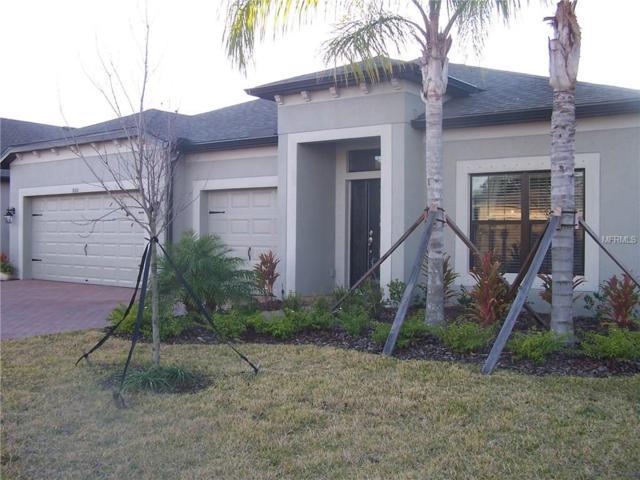 860 129TH Street NE, Bradenton, FL 34212 (MLS #A4206773) :: The Lockhart Team