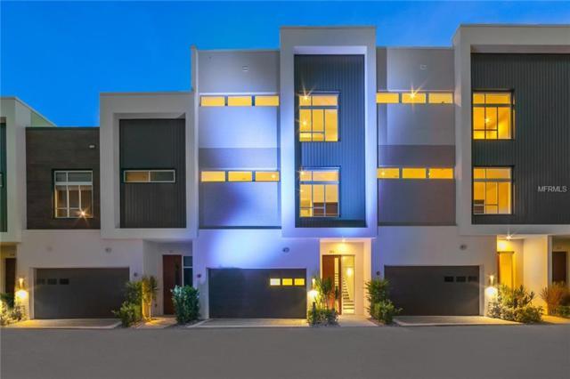 257 Cosmopolitan Court, Sarasota, FL 34236 (MLS #A4206780) :: McConnell and Associates