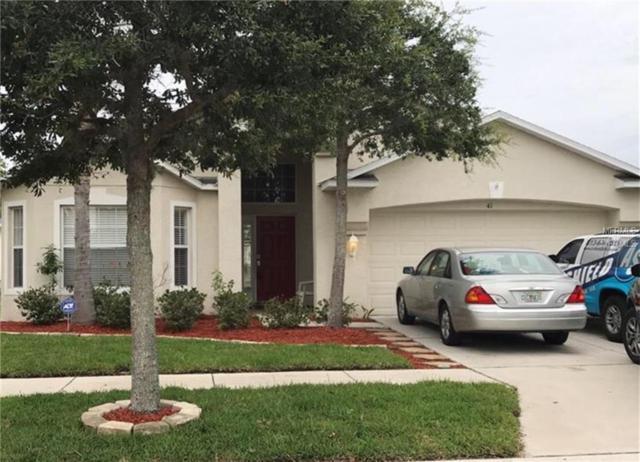 414 Delwood Breck Street, Ruskin, FL 33570 (MLS #A4206832) :: The Lockhart Team