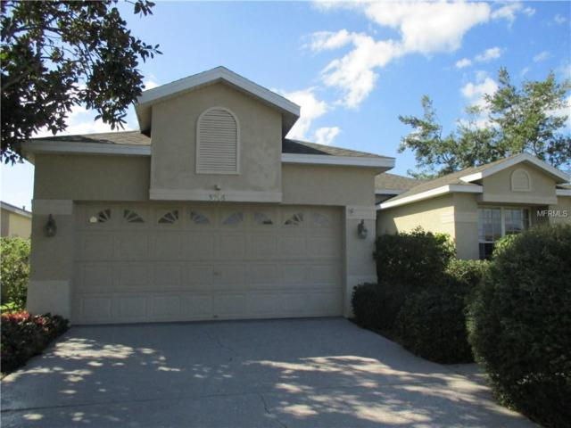 5036 45TH Street W, Bradenton, FL 34210 (MLS #A4206850) :: Medway Realty