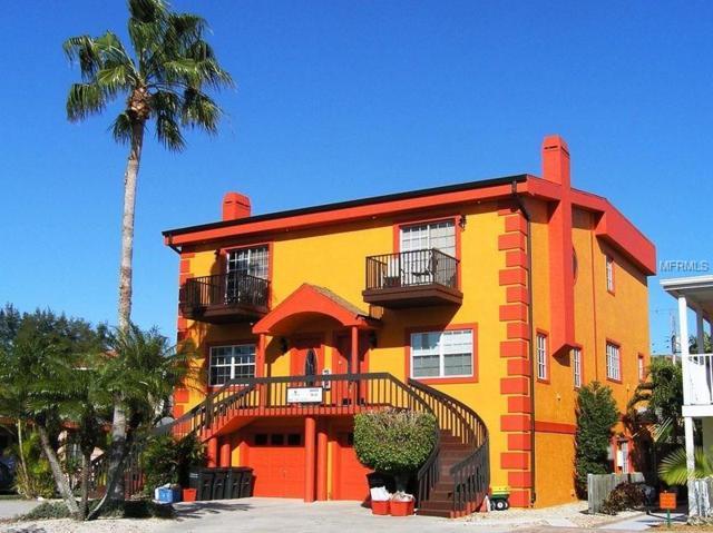 5239/5241 Calle Menorca, Sarasota, FL 34242 (MLS #A4206852) :: McConnell and Associates