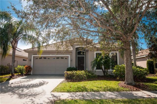 10078 Glenmore Avenue, Bradenton, FL 34202 (MLS #A4206909) :: Zarghami Group