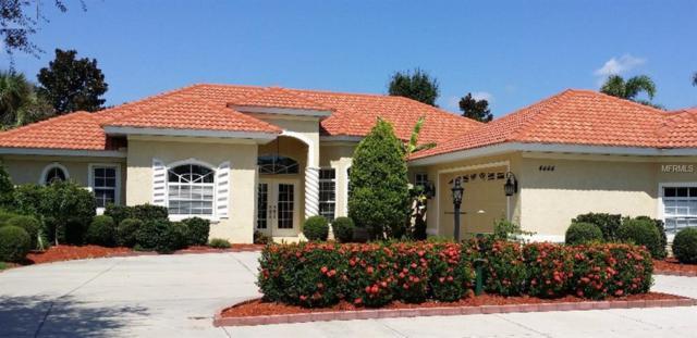 4444 Via Del Villetti Drive, Venice, FL 34293 (MLS #A4206915) :: The Lockhart Team