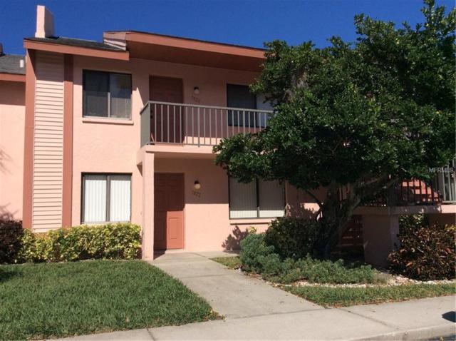 7822 Eagle Creek Drive #7468, Sarasota, FL 34243 (MLS #A4206929) :: The Duncan Duo Team