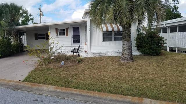 1743 Old Elm Street, Sarasota, FL 34234 (MLS #A4206959) :: The Duncan Duo Team