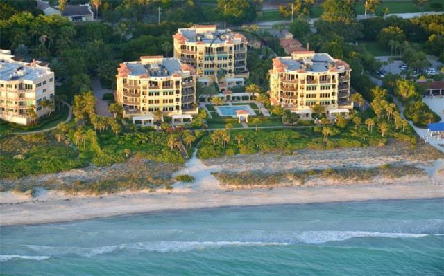 2151 Gulf Of Mexico Drive #3, Longboat Key, FL 34228 (MLS #A4207005) :: Team Pepka