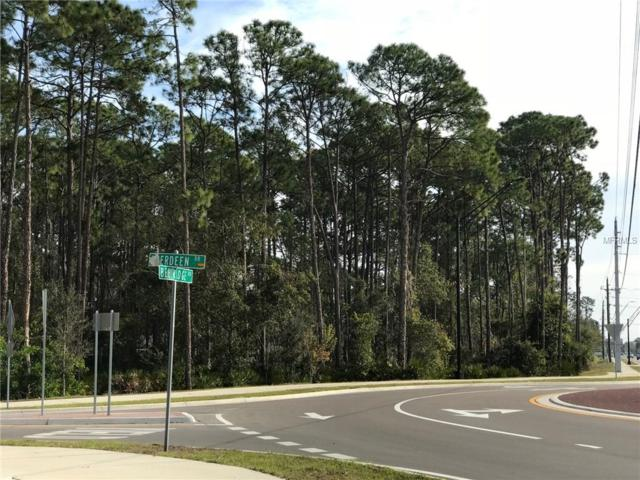 Bee Ridge Road, Sarasota, FL 34240 (MLS #A4207041) :: Team Pepka