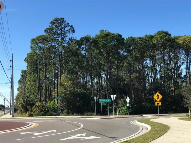 7099 Bee Ridge Road, Sarasota, FL 34241 (MLS #A4207054) :: Team Pepka