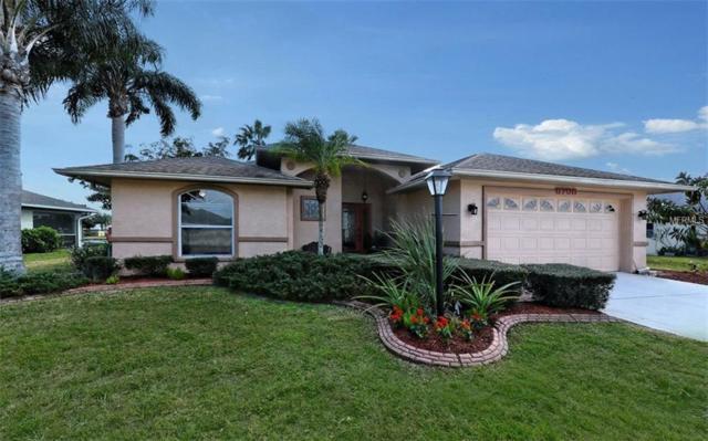 6708 65TH Terrace E, Bradenton, FL 34203 (MLS #A4207085) :: Griffin Group