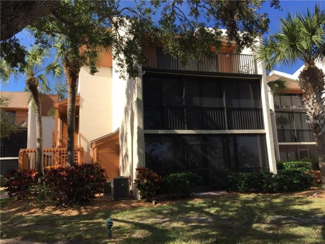 1700 Cove Ii Place #333, Sarasota, FL 34242 (MLS #A4207102) :: Delgado Home Team at Keller Williams