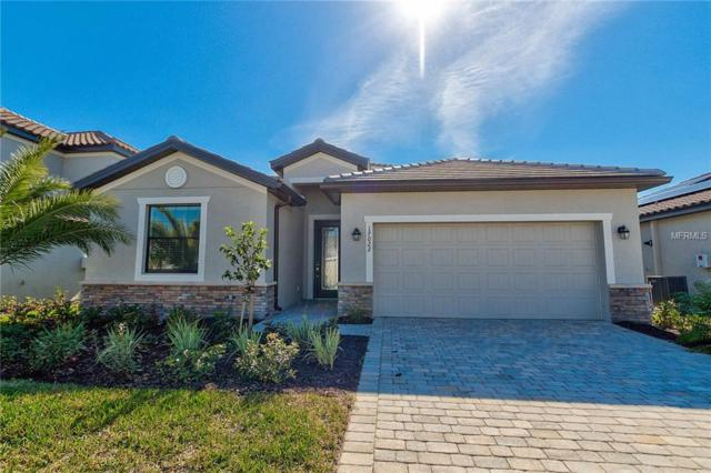 17022 Blue Ridge Place, Lakewood Ranch, FL 34211 (MLS #A4207105) :: The Duncan Duo Team