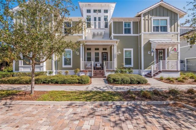 311 Sapphire Lake Drive #202, Bradenton, FL 34209 (MLS #A4207130) :: Armel Real Estate